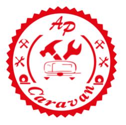 AP Caravan
